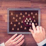 Le marketing B2C et les différents moyens de communication liés à cette cible