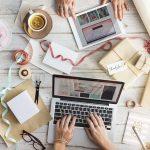 La Nouvelle Année: un moment clé de la fidélisation client