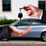 Tous les frais liés au crédit auto