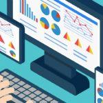 Quel logiciel  de gestion pour une petite association ?