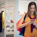 L'Affichage Dynamique répond-il aux nouvelles attentes des consommateurs ?