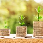 PME: Quelles solutions pour renflouer sa trésorerie?