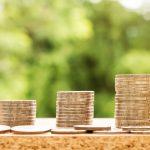Tendance des taux de crédit pour l'année 2018