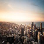 Investir dans l'immobilier aux USA : quels sont les avantages ?