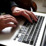 Les points essentiels à savoir sur la saisie de données