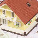 Comprendre dans les détails les caractéristiques d'un prêt hypothécaire