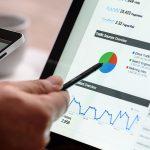 Déléguer la gestion des services numériques : pourquoi essayer ?