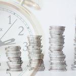 Quelle est la différence entre une dette et une créance ?