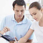 Les avantages proposés par une opération de rachat de crédit