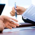Quelques conseils pour garantir le recrutement d'agents qualifiés