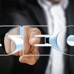 Devenir consultant SEO : comment trouver une formation adaptée ?