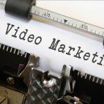 Les différents atouts de la vidéo marketing pour les entreprises