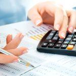 Auto-entrepreneur : utiliser des outils innovants pour gérer sa comptabilité