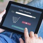 Quelques conseils pour bien se lancer dans l'e-commerce
