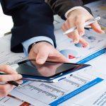 Aperçu sur l'externalisation comptable à Sautron