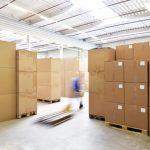 Quelques astuces pratiques pour optimiser la gestion de stock