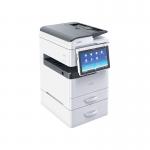 Location de photocopieur A3 : quels avantages pour les entreprises?