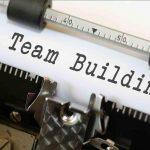Le team building : une activité incontournable dans la vie d'une entreprise