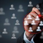 À quoi servent les agences de génération de leads ?