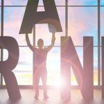 Améliorez votre personal branding avec les réseaux sociaux