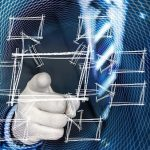 Les risques d'un réseau wifi pour une entreprise