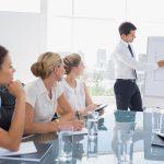 Conseils pratiques pour devenir un bon commercial