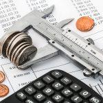 Comment choisir votre expert-comptable ?