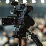 Quels sont les atouts de la communication vidéo pour une entreprise ?