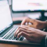 Quelles peuvent être les opérations de maintenance informatique pour une entreprise ?