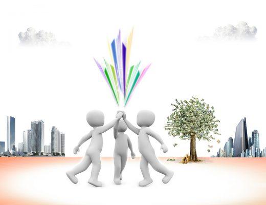 comite social economique mis en place