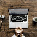 La pause-café : un moyen de management de proximité