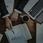 Comment gérer son entreprise efficacement ?