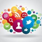 Les réseaux sociaux : des canaux indispensables pour fidéliser les clients