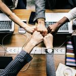 5 astuces pour le succès de votre petite entreprise