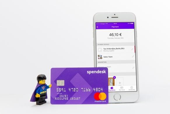 Les Cartes Bancaires Prepayees Une Solution Pour Optimiser La Gestion Des Depenses En Entreprise Dynamic Business