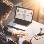 Business sur internet : les étapes à ne pas négliger