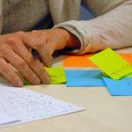 Le suivi évaluation des projets de développement : ou comment contribuer efficacement à l'atteinte de vos résultats