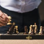 Gestion de l'entreprise: les 7 règles pour guider bien votre entreprise
