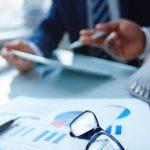 Le management de transition juridique : une prestation de plus en plus sollicitée par les chefs d'entreprise