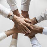 Comités d'Entreprises, simplifiez-vous votre gestion