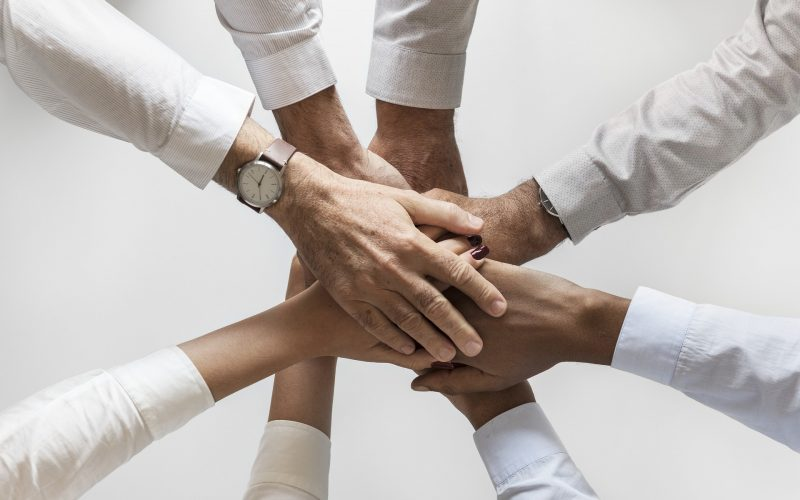 EKIPEA - Solution de gestion pour les Comités d'entreprise