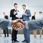 Les avantages de faire appel à l'expertise d'un avocat spécialisé en droit international