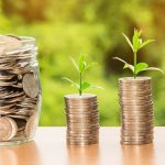 Rachat de crédit SCI et gestion de patrimoine