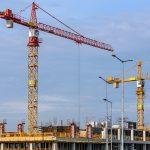 Quel taux de TVA des entreprises faut-il appliquer dans le bâtiment ?