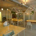 Comment trouver des bureaux de Coworking à Paris ?