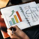 Les raisons pour laquelle la gestion des connaissances est importante en entreprise