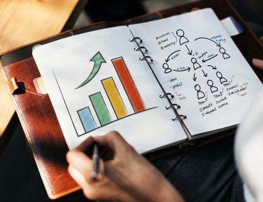 Les raisons pour laquelle la gestion de connaissance est importante en entreprise