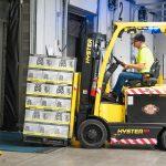 Quelles solutions logistiques pour la gestion des marchandises en entreprise ?