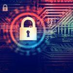 Cyber sécurité : la base d'une transformation digitale réussie au sein de l'entreprise