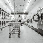 Roues pour collectivité : matériaux et dimensions à toutes fins